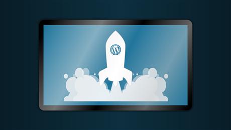 Att välja webbhotell för WordPress
