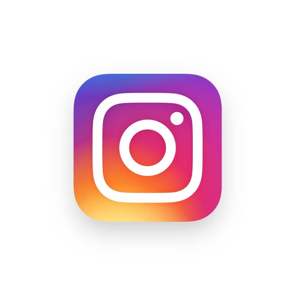 Följa hastags på Instagram- snart här!