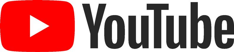 Nu drar inte YouTube-appen lika mycket batteri