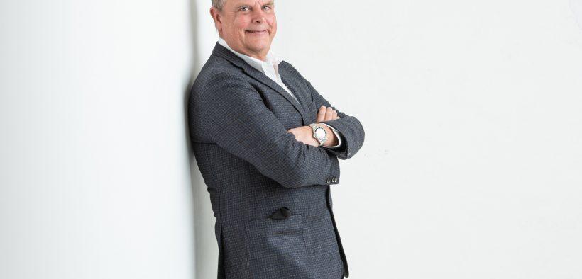 Henrik Grotte