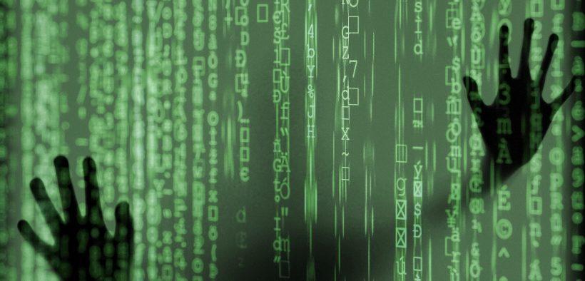 Lösenordets längd spelar mindre roll enligt ny forskning