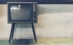 Din TV kan slockna i oktober